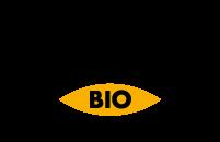 Schulze Schleppinghoff – bioeinfach.de