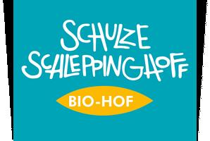 logo_schulze-schleppinghoff