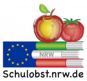 Logo-Schulobst_NRW_gross_